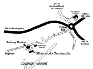 midland-air-training-map