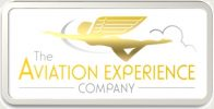 The Aviation Experience Company